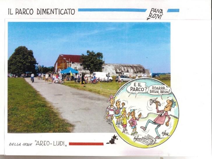 154707_vignettagiorgiopanaroniparcodimenticato_std