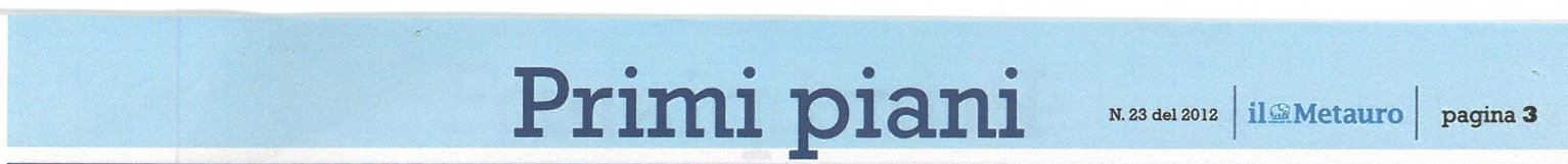 Articolo (Il Metauro novembre 2012)-2 2