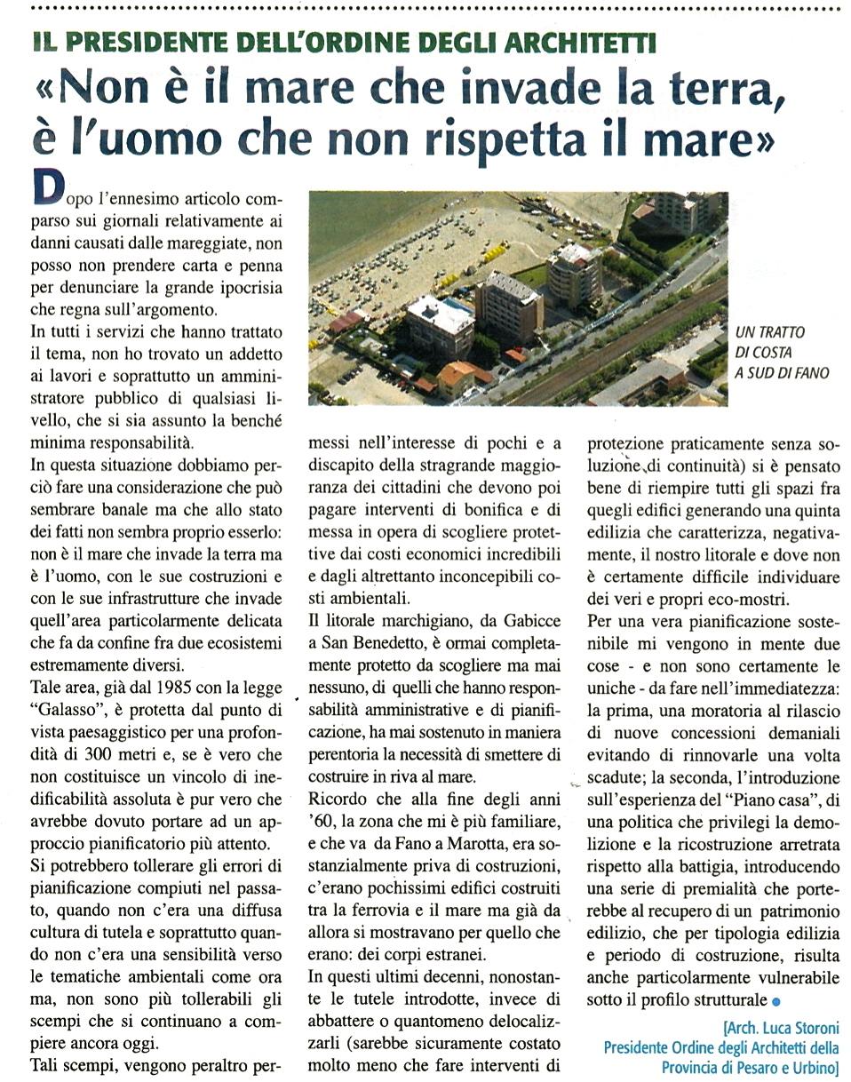 Articolo (Il Metauro novembre 2012)-2