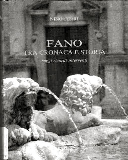fano3 2