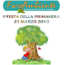 manifesto-fare-ambiente-festa-finale-258
