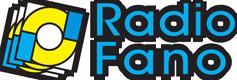 Radiofano1
