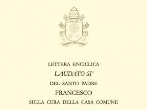 Laudato Si'_italiano copia 2