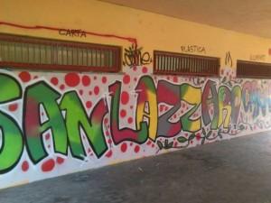 san-lazzaro-fano-620x465
