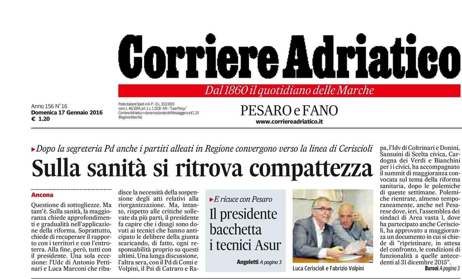 CORR_ADRIATICO_PESARO_01 2