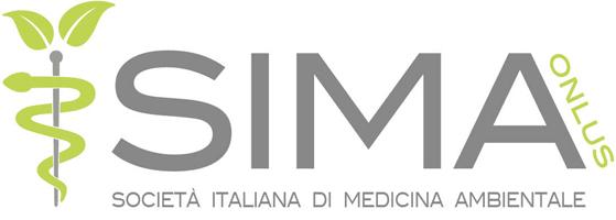 logoSIMA_header2